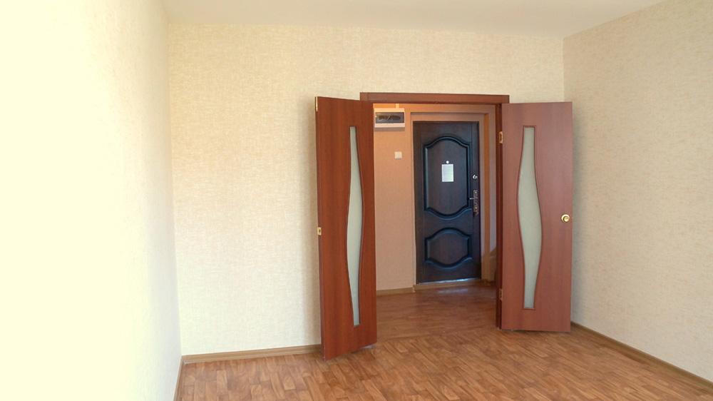 инструкция начальника покупка продажа квартир курск работы сфере Персонал